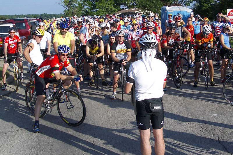 Ride of Silence start ccf3bd816