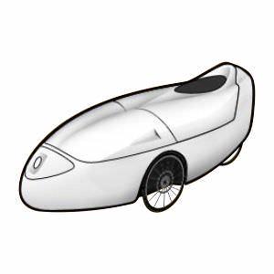 Aerorider Sport