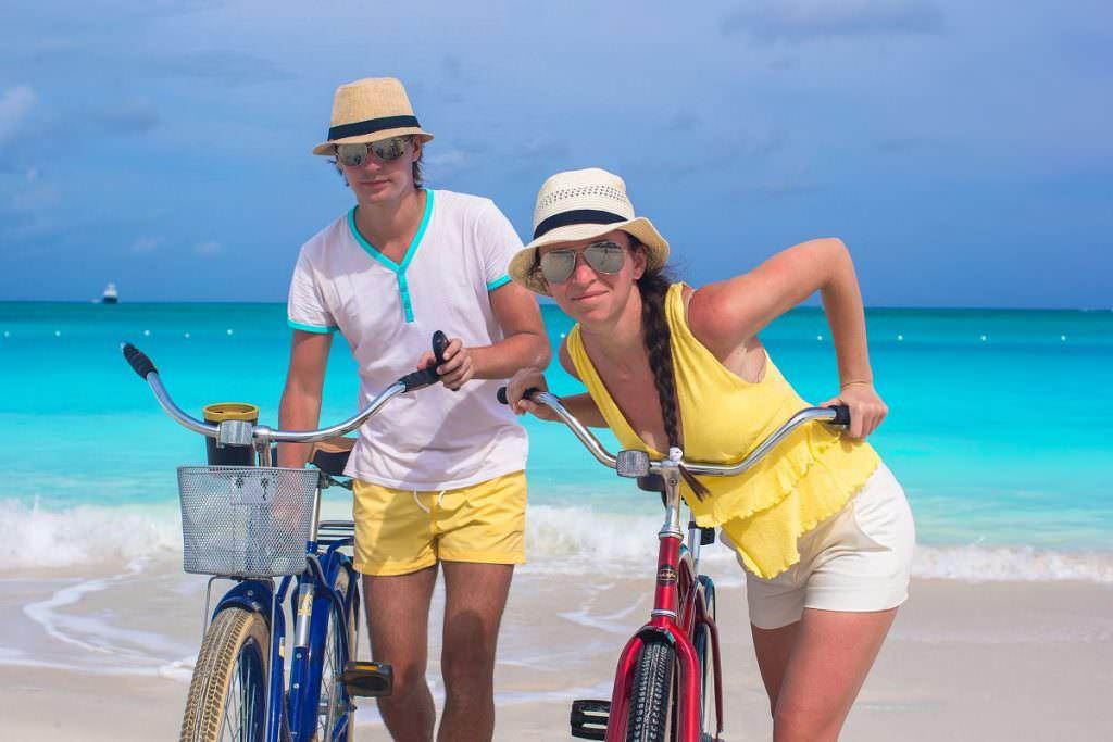 beach-cruisers-34567201