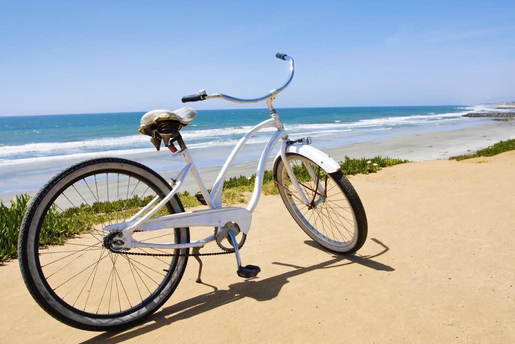 beach-cruisers-9784167