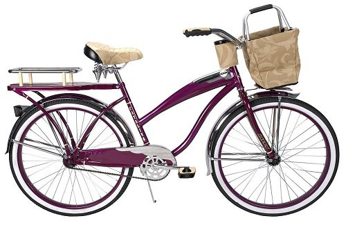 The 5 Best Cheap Beach Cruisers For Men And Women