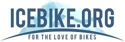 Icebike.org