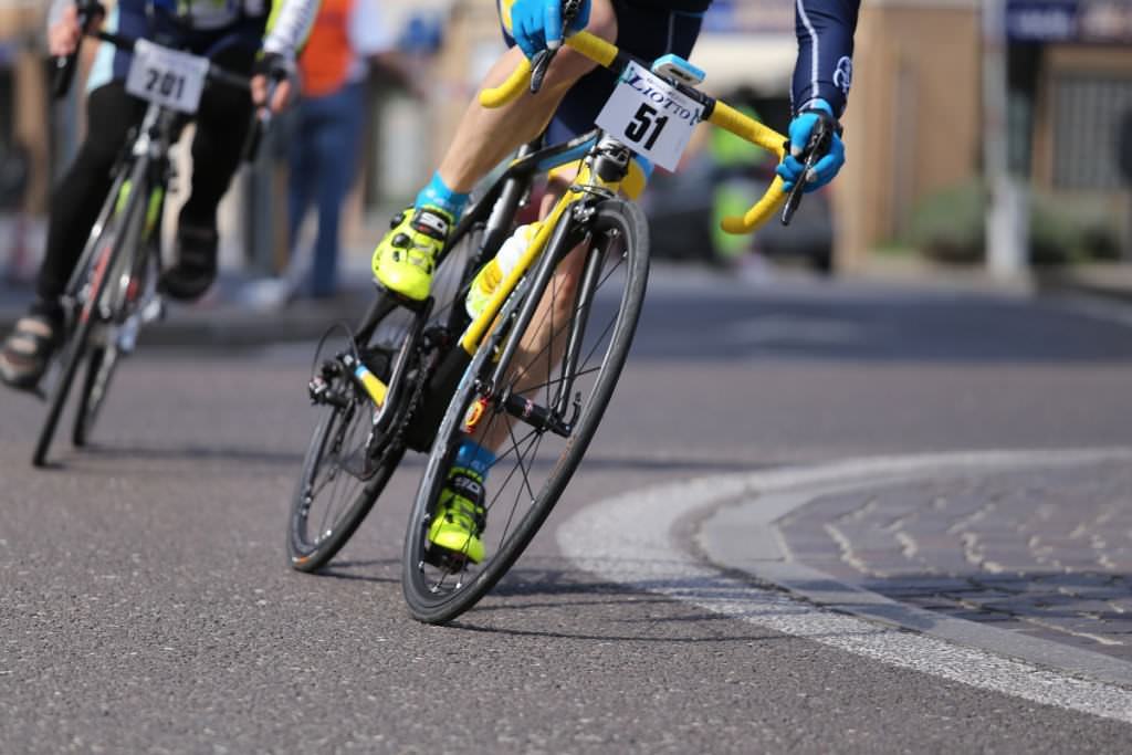 Why You Need To Worry About Road Bike Sizing And Fitting
