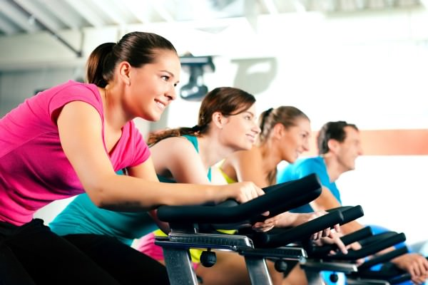 Top 34 Indoor Cycling Mistakes (What Are You Doing Wrong?)
