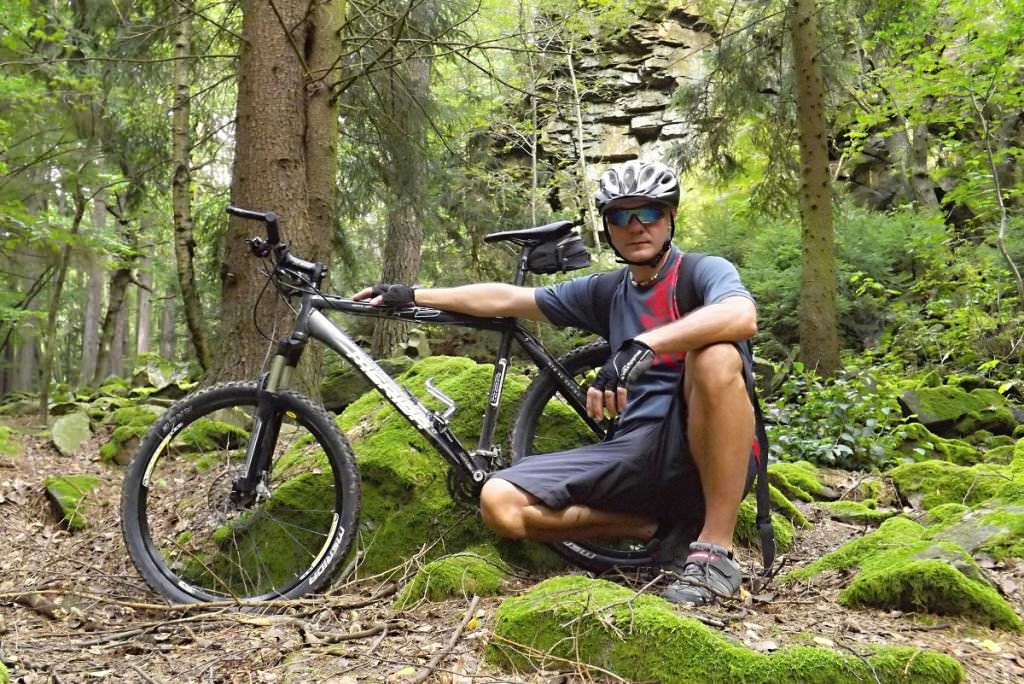 28 Reasons Why A Single Speed Mountain Bike Is The Best Choice