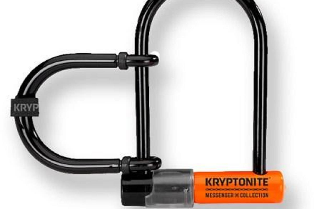The Best Way to Lock Your Bike (And The Top 10 Best Bike Locks)