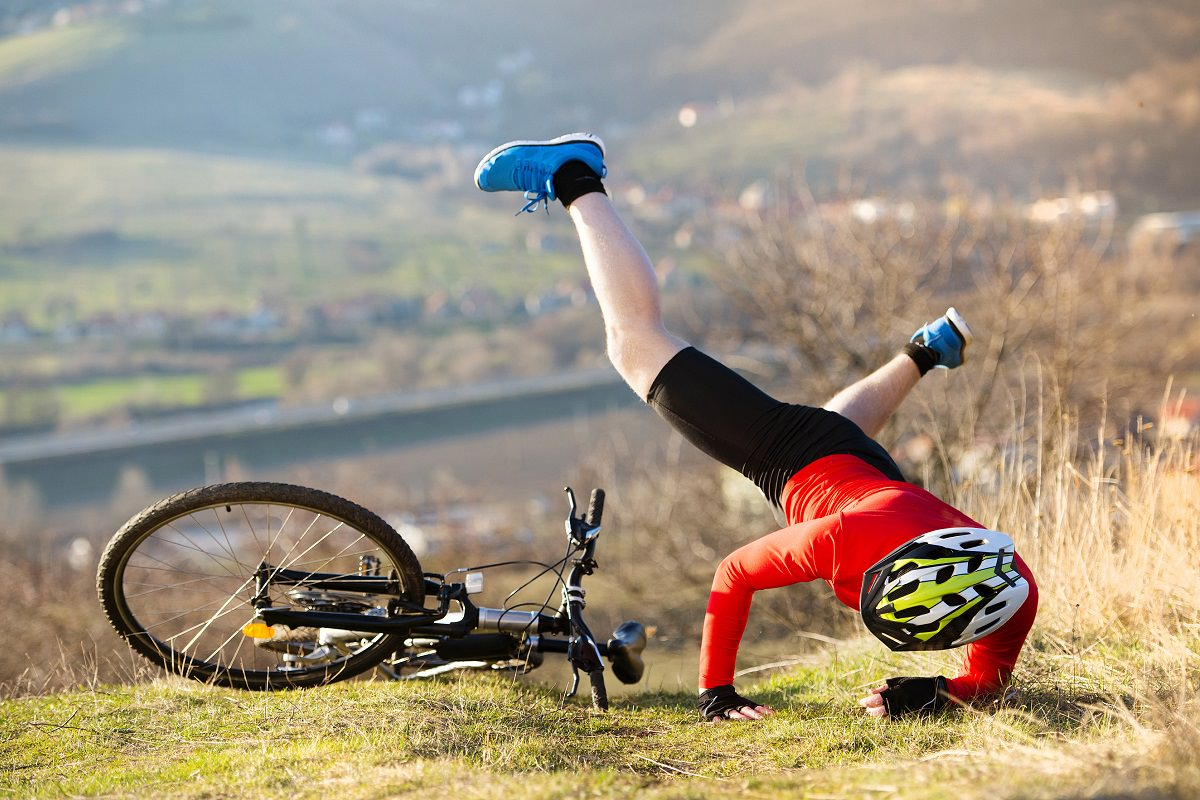 How To Review Your Bicycle Insurance Needs And The Cost Of Insurance
