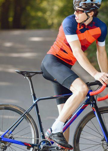 Road Bike Brands