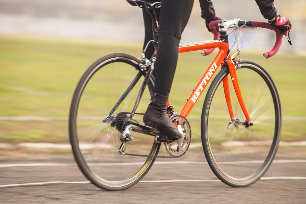 Road Bike Sizing Guide  Evans Cycles