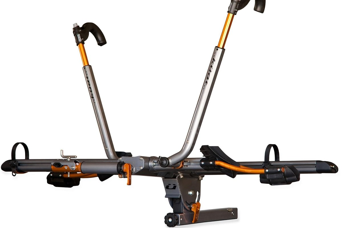 improves hitch finish accepts rack com mtbr the all and of bike rigidity at nv k review new beta kuat
