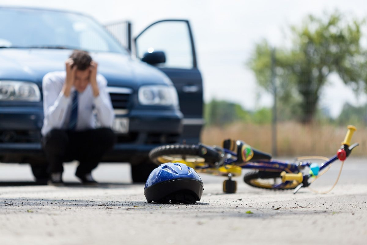 The 25 Scariest Texting And Driving Accident Statistics