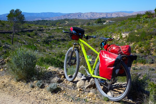 Bikepacking Bikes And Gear List (What You Must Know Before You Pack Your Bags)