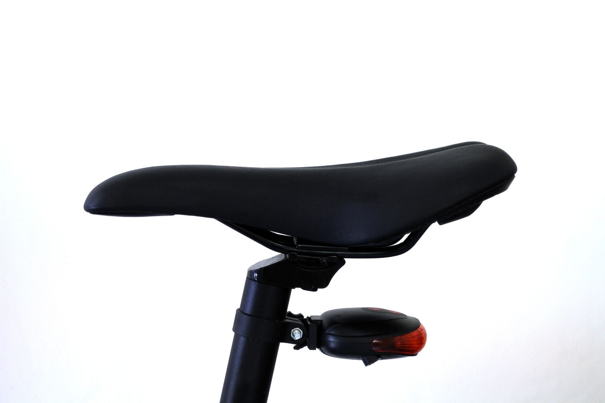 suppliers comfortable at most road comfort alibaba manufacturers carbon com showroom saddle mountain bike seat comforter and