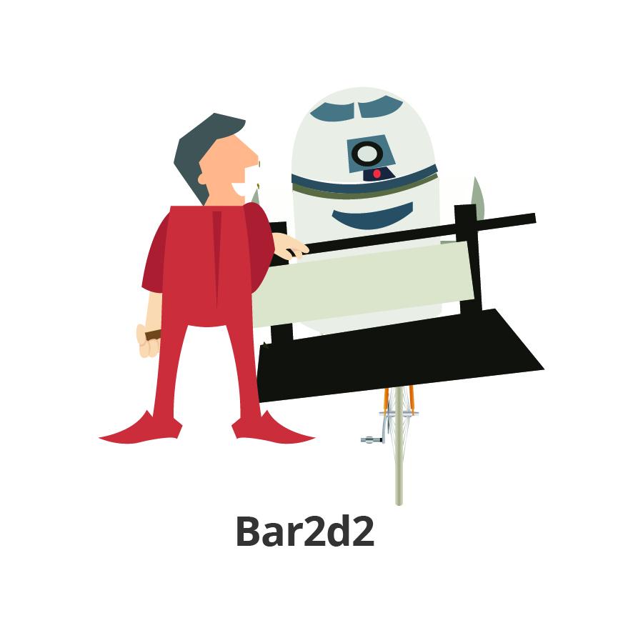 Bar2d2