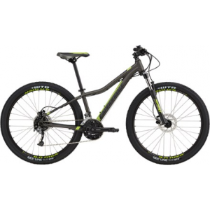 Cannondale Trail Tango 2