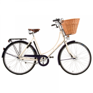 Pashley Sonnet Bliss Midnight Color