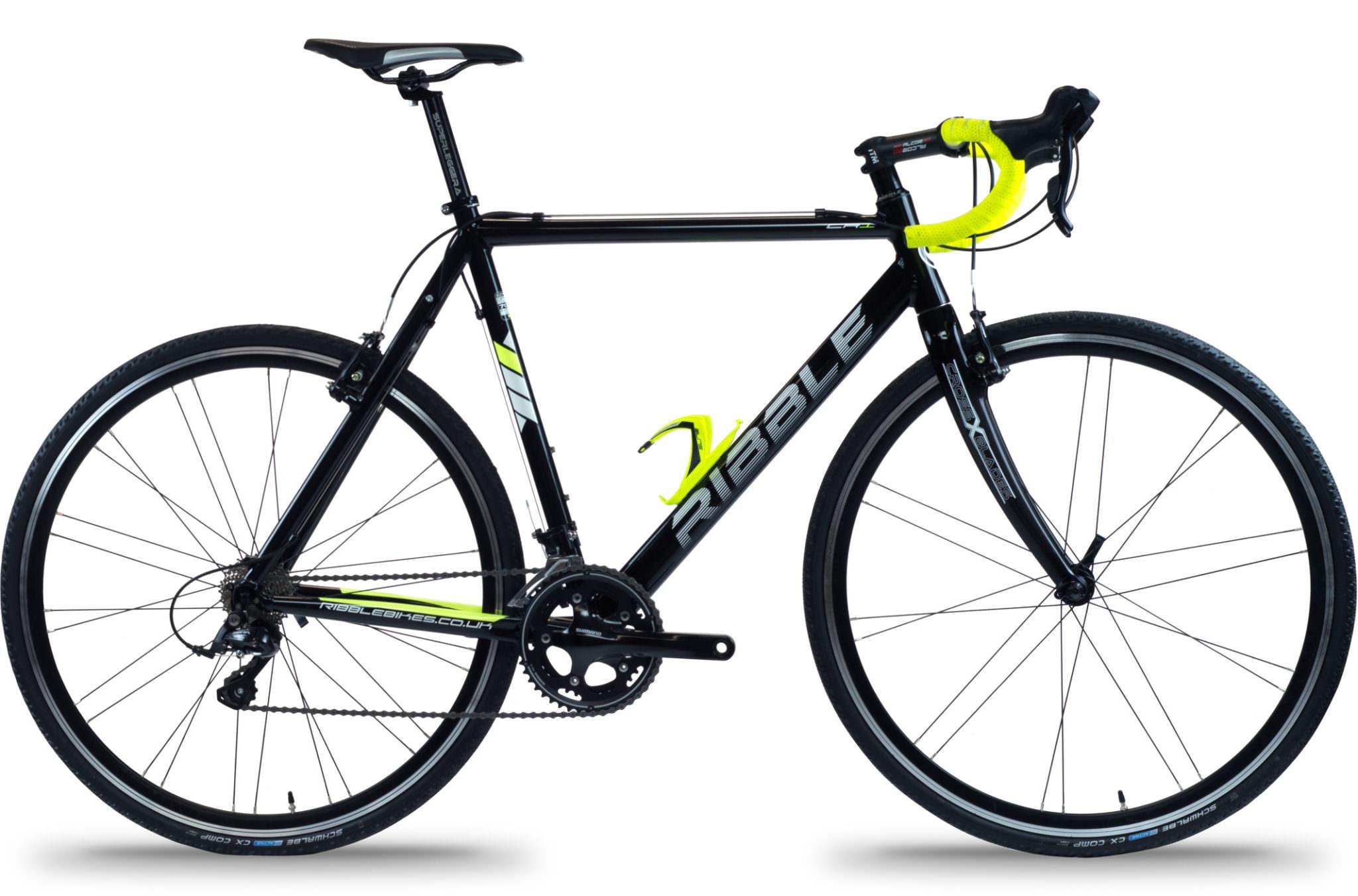 Ribble 7005 CR1