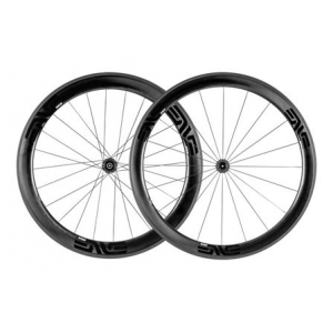 ENVE SES 4.5 DT 240 Clincher Wheels