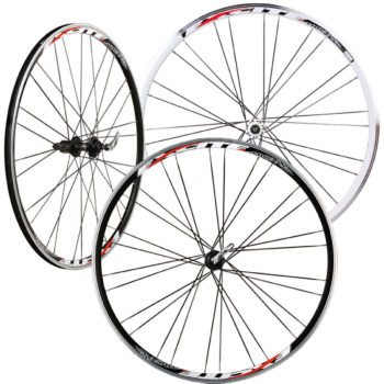 Miche Excite Clincher Wheelset Performance Wheels
