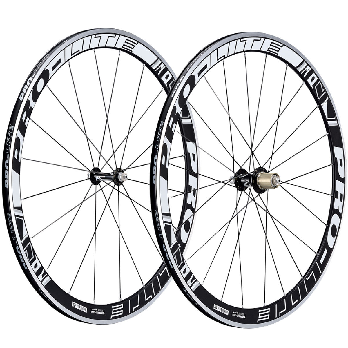 The best road bike wheels of 2017 when youre on a freaking budget 1 pro lite bracciano geenschuldenfo Images