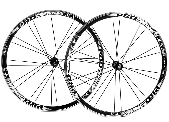 The Best Road Bike Wheels Of 2017 When You Re On A Freaking Budget