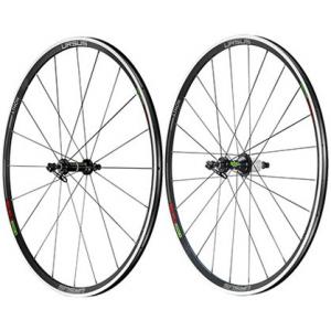 Ursus Athon 28 Clincher Aluminum Wheelset