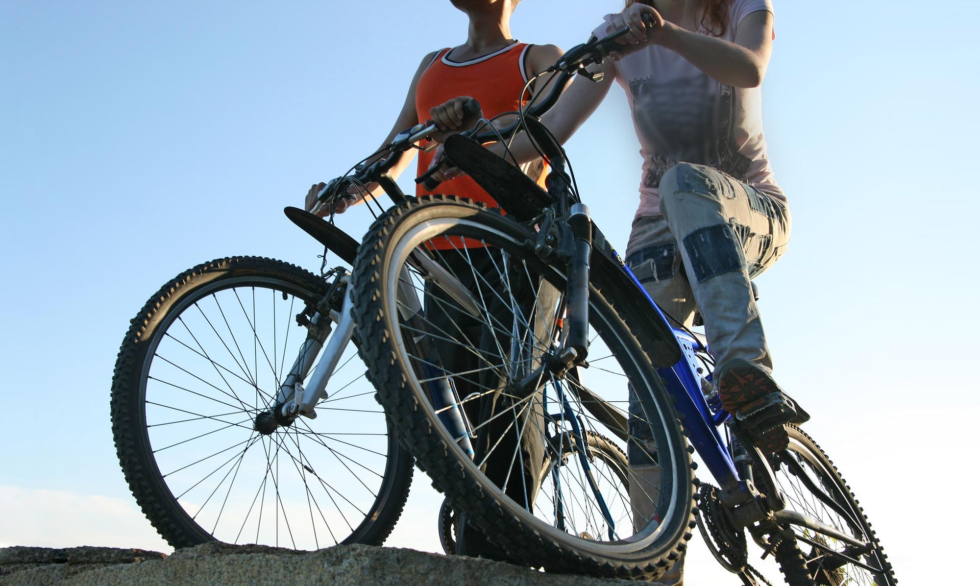 best road bike wheels 67a03de61