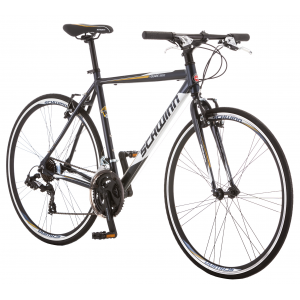 Schwinn Volare 1200 Speed Gray