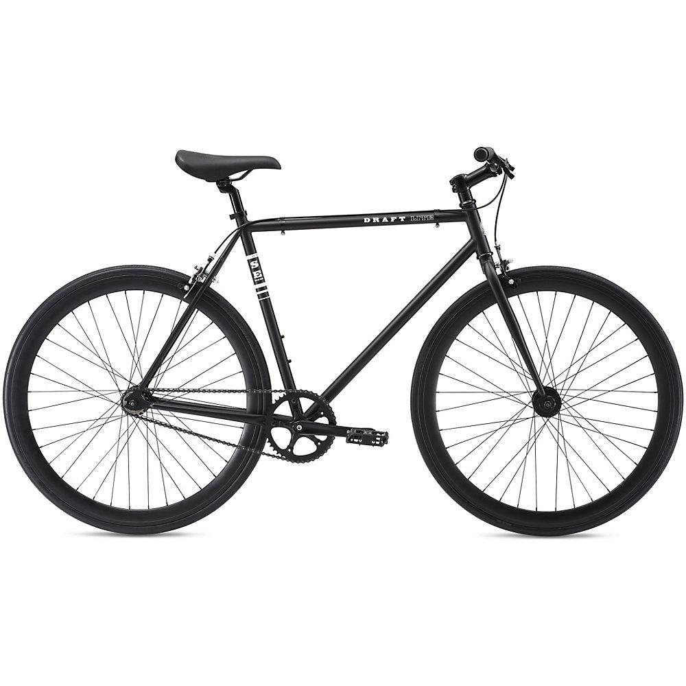 SE Bikes Draft Lite 2017