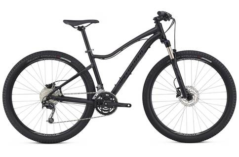 Specialized Jynx Comp 650B 2017