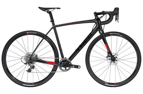 Trek Boone 7 Disc 2018