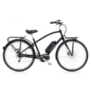 Electra Townie Commute GO 8i