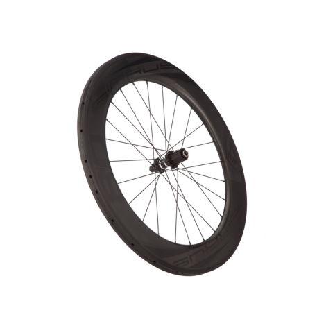 Forza Cirrus Pro C80 DT Swiss 240s Hubs Clincher Wheelset SRAM Shimano Pair 11 Speed Clincher DT Swiss 240s Hubs