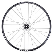 Kinesis Maxlight Boost Wheelset