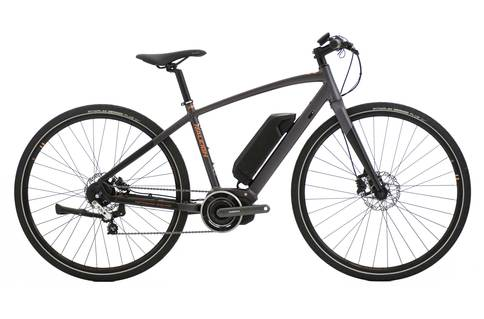 Raleigh Strada Is A Quite A Deal For These Prices