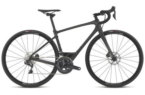 Specialized Ruby Expert UDi2 2018