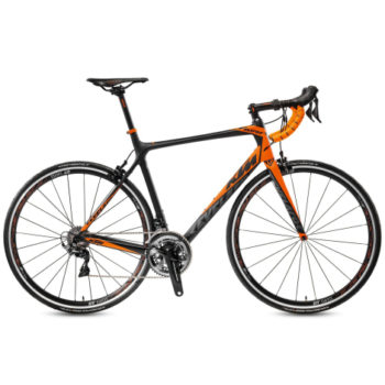 Carbon Monster Ktm Revelator Review And Best Price
