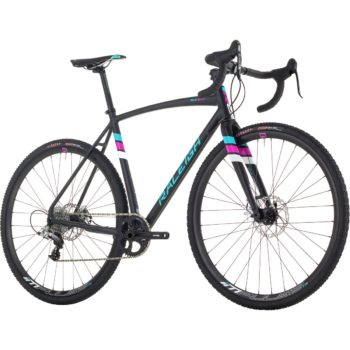 For Smooth Ride And Prices Peruse Through Raleigh Rx Models