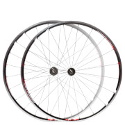 Fast Forward F2A DT240s Wheelset Campagnolo