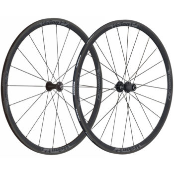Vision Team 30 Wheelset Performance Wheels