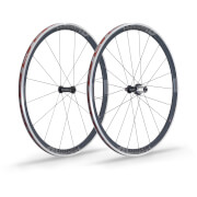 Vision TriMax Carbon 35 Clincher Wheelset Shimano