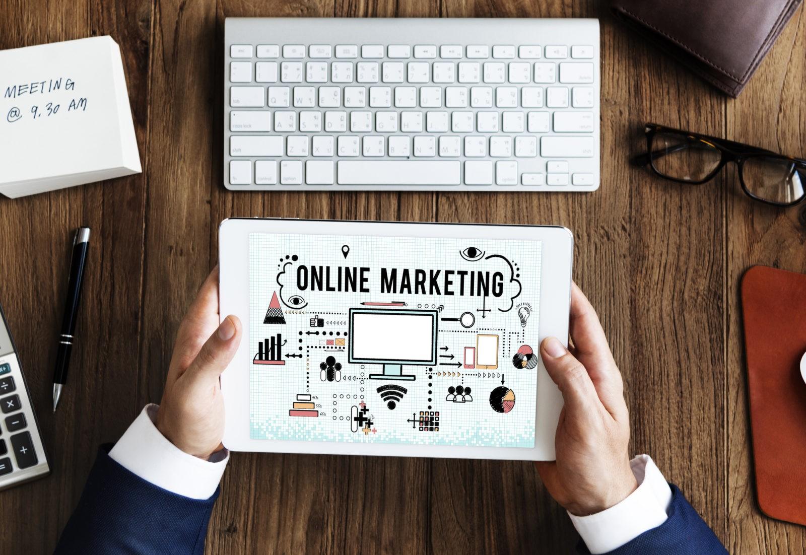4f1b83abb81 online marketing for bike shop
