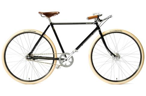 Pashley Guvnor 3-Speed