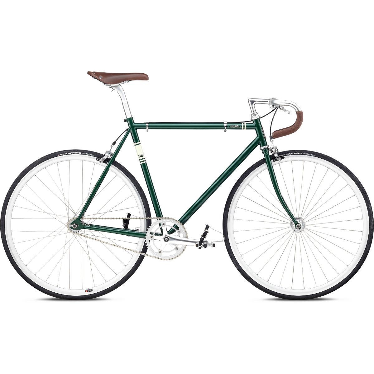 Fuji Feather Racing Bikes