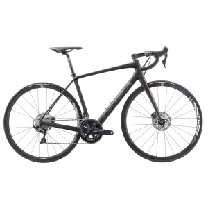 Orbea Avant M20 Team Disc 2018