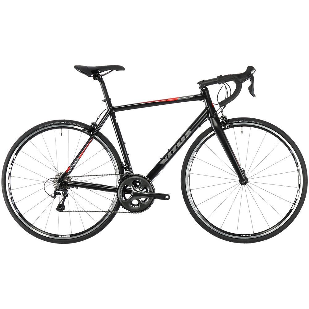 Vitus Bikes Razor VRX 2018