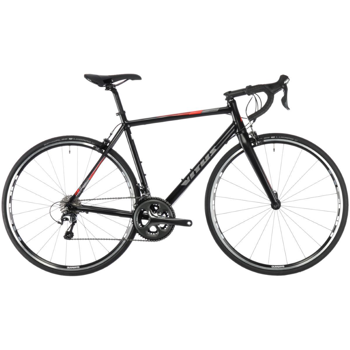 Vitus Bikes Razor VRX 2018 Bikes