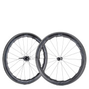 Zipp 454 NSW Carbon Clincher Wheelset Shimano SRAM