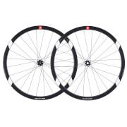3T Discus C35 Pro Clincher Wheelset - 35mm