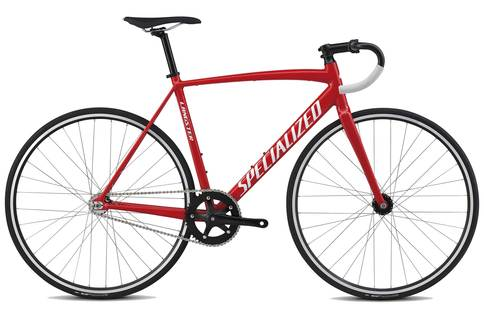 Specialized Langster 2017